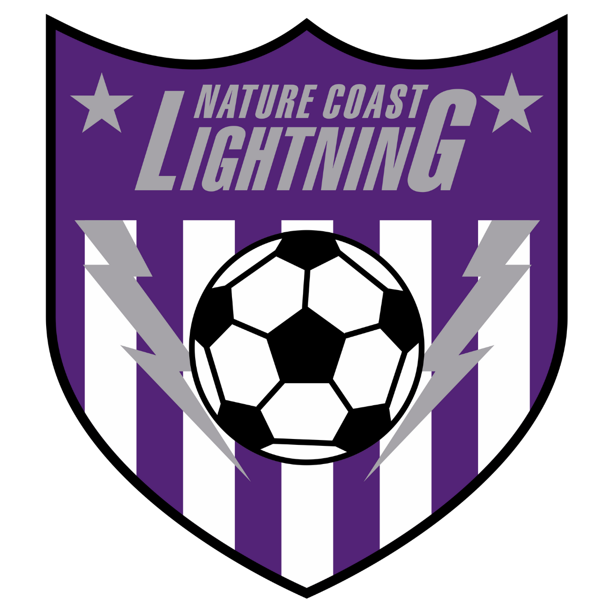 Nature Coast Soccer Club